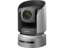 Sony BRC-H700 1/3-Inch 3-CCD Remote PTZ Camera