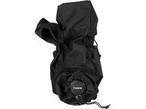 Porta Brace Rain Slicker For Canon C300/C500