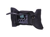 Porta Brace AR-DR60D  Audio Recorder/Rain Slicker for Tascam DR-60D / MkII  Recorder