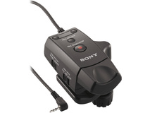 Sony RM1BP Remote Pan Handle Commander