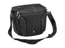 Manfrotto Pro Shoulder Bag 30