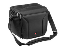 Manfrotto Pro Shoulder Bag 50