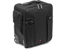 Manfrotto Pro Roller Bag 50