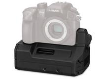Panasonic Lumix AG-YAGHG Interface Unit for GH4