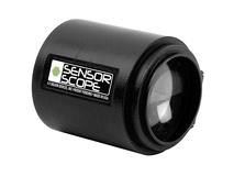 Delkin SensorScope Camera Inspection Unit (with large bag)
