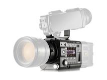 Sony PMWF5 CineAlta Digital Cinema Camera