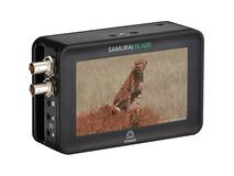 """Atomos Samurai Blade 5"""" SDI Monitor & Recorder with Carry Case"""