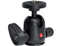 Manfrotto 494 - Mini Ball Head