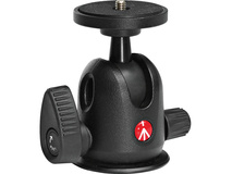 Manfrotto 496 -Compact Ball Head