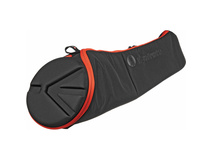 Manfrotto MBAG80PN - Padded Tripod Bag