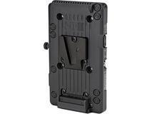 IDX P-VS2 V-mount Battery Plate