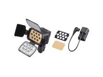 Sony HVL-LBPB High Power LED Video Light