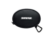 Shure Soft Pouch For Earphones