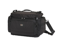Lowepro Magnum 650 AW Shoulder Bag