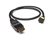 Atomos micro HDMI to micro HDMI Cable (50 cm)