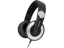 Sennheiser HD205 II Closed Back Headphones
