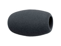 Sennheiser MZW1 Foam Windscreen