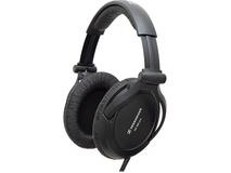Sennheiser HD380 Closed Back Headphones