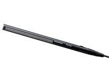 Sennheiser MKH416 Condenser Shotgun Microphone