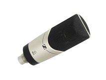 Sennheiser MK4 Condenser Vocal Microphone