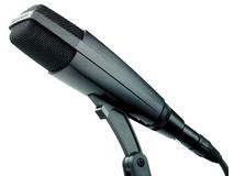 Sennheiser MD 421-II Classic Studio Microphone