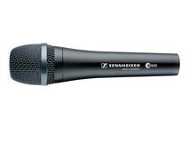 Sennheiser E945  Vocal Microphone