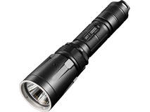 NITECORE SRT7 Revenger Tactical Multi-Color LED Flashlight