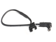 SmallHD Marshall Battery Bracket Adapter Cable