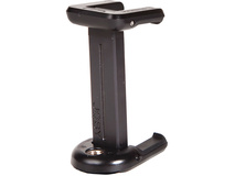 Joby GripTight Smartphone Tripod Mount (XL)