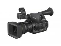 Sony PXW-X200 XDCAM Handheld Camcorder
