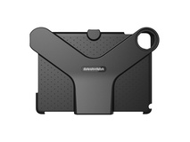 "Makayama Movie Mount (Tripod Mount) for iPad Air 1/2 and 9.7"" iPad Pro"
