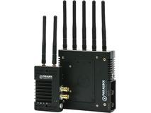 Paralinx Arrow-X 1:2 SDI Wireless System