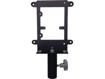 Paralinx Perch Mounting Bracket for Tomahawk Receiver