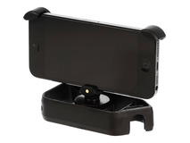 RodeGrip+ Multipurpose Mount and Lens Kit for the iPhone 5/5s