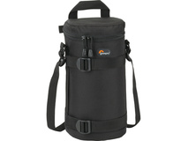 Lowepro Lens Case 11 x 26cm (Black)