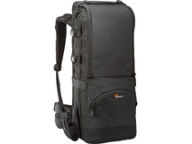 Lowepro Lens Trekker 600 AW III Backpack (Black)