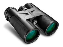 Barska 10x42 Blackhawk Binocular (Black)