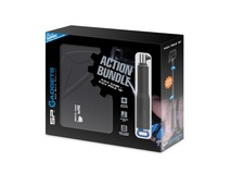 SP Gadgets Action Bundle for GoPro