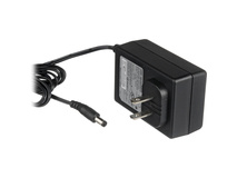 G-Technology G-Drive AC Power Adapter - Generation 4