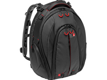Manfrotto Bug-203 PL Pro-Light Camera Backpack