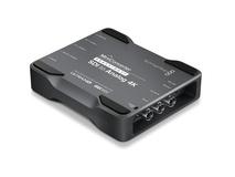 Blackmagic Design Mini Converter Heavy Duty SDI to Analog 4K