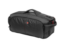 Manfrotto PL-CC-197 Pro Light Video Camera Case (Black)