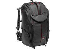 Manfrotto Pro-V-610 PL Pro-Light Video Backpack