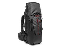 Manfrotto TLB-600 Pro Light Backpack