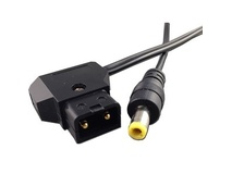 """Blackmagic Design D-Tap Power Cable - 28"""""""