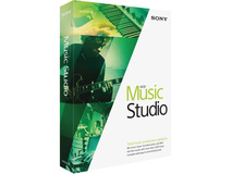 Magix ACID Music Studio 10 - Music Production Platform (100 Site Licenses)