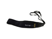 Blackmagic Design Shoulder Strap for Cinema Camera