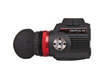 Zacuto Gratical HD Micro-OLED EVF