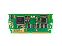 Blackmagic Design Dolby Digital Decoder Module for Blackmagic Design Audio Monitor