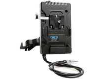 Tilta TT-0501-A Red One MX Power Supply System (19mm)